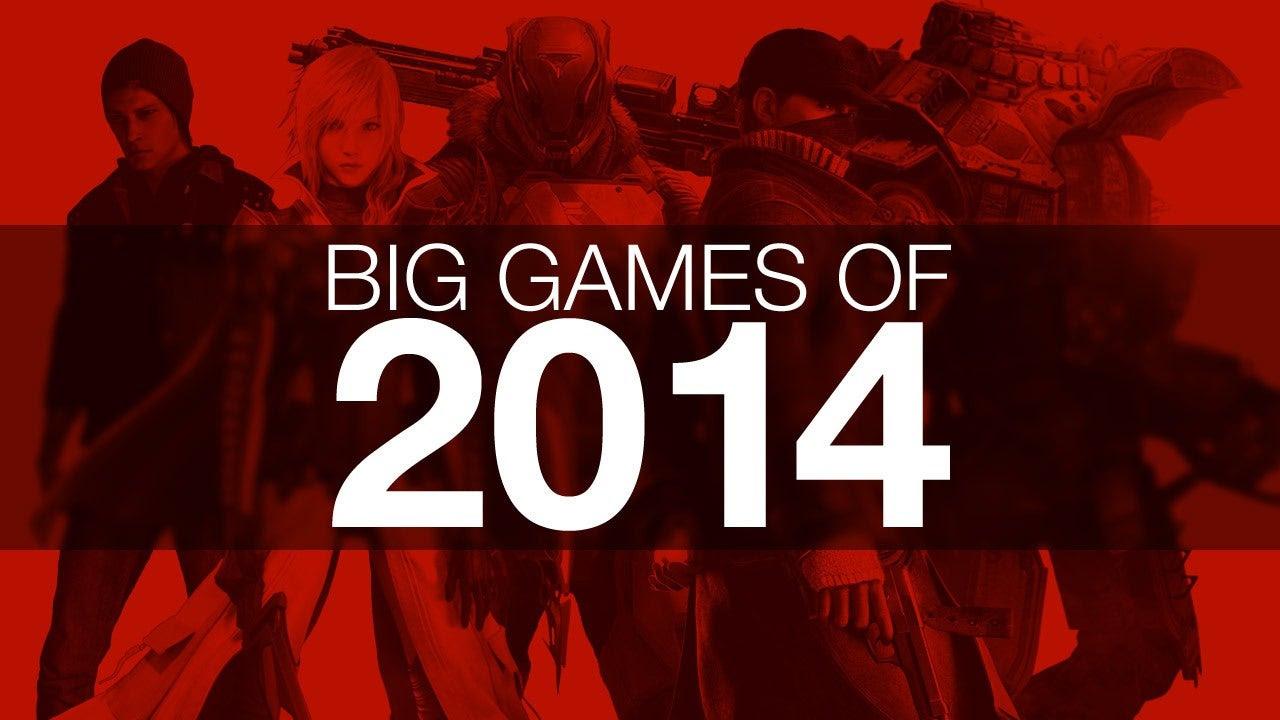 http://assets1.ignimgs.com/vid/thumbnails/user/2013/12/20/BigGamesof2014_122013_1280.jpg