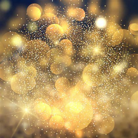 luces de navidad fotos  vectores gratis