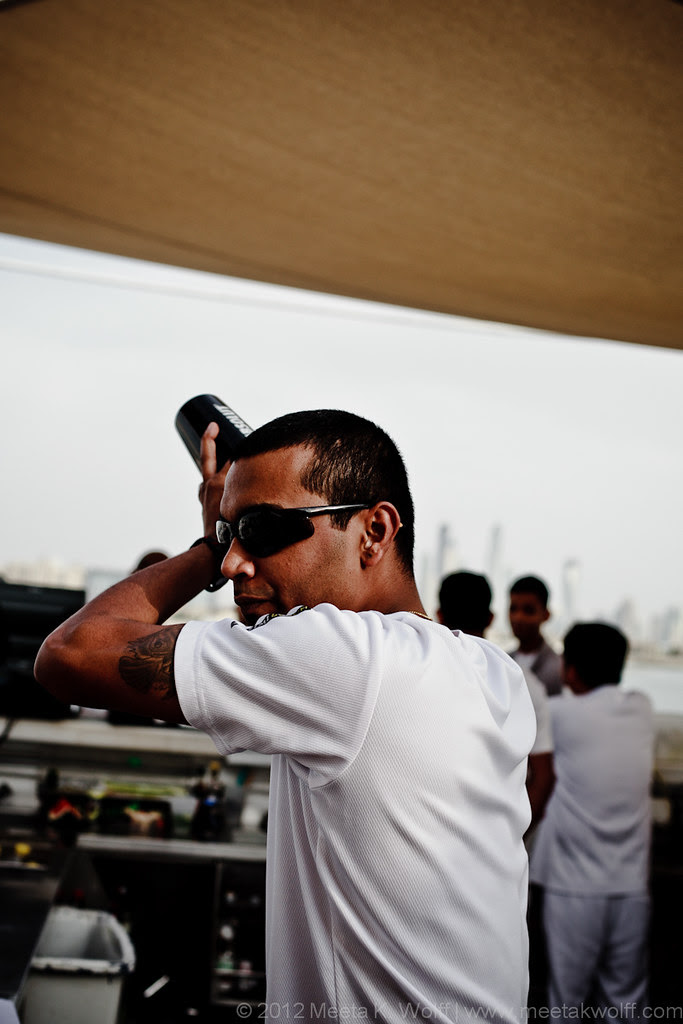 Dubai2012-800px-WM-0095