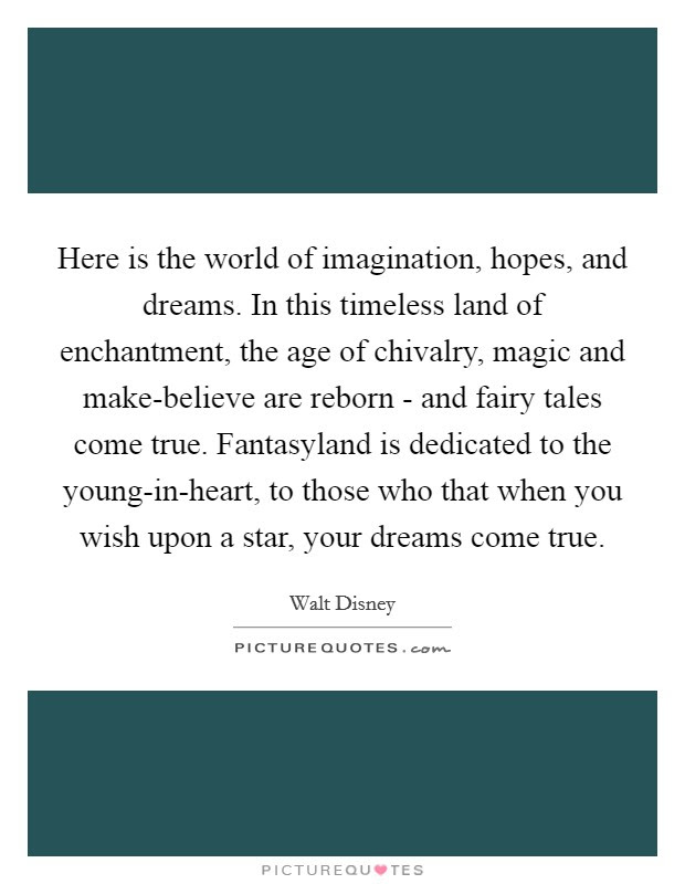Wish Upon A Star Quotes Sayings Wish Upon A Star Picture Quotes