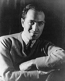 http://upload.wikimedia.org/wikipedia/commons/thumb/6/68/George_Gershwin_1937.jpg/220px-George_Gershwin_1937.jpg
