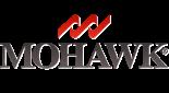 logo_mohawk
