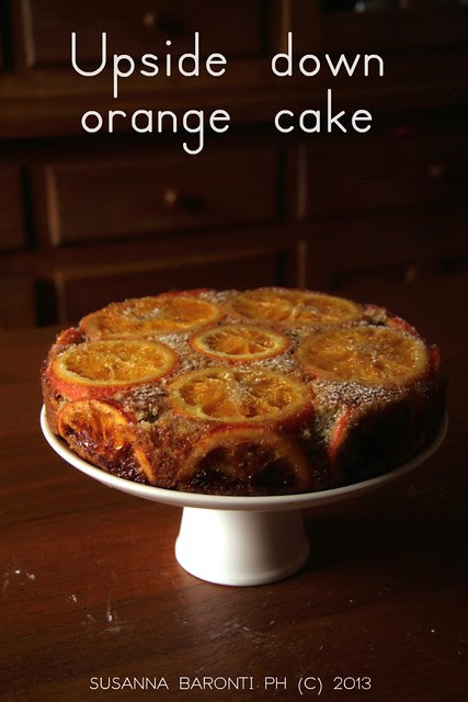 upside down orange cake.jpg