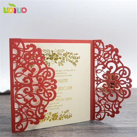 nepali wedding card design   Wedding Decor Ideas