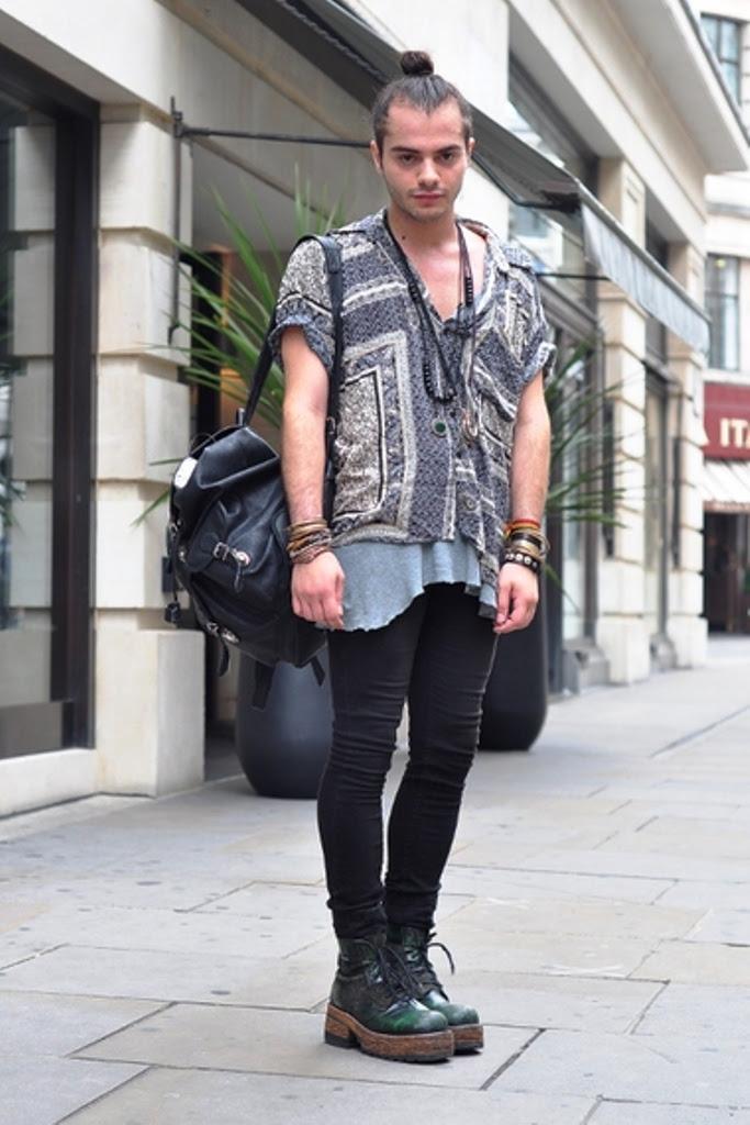 25 grunge clothing for men's in 2016  mens craze