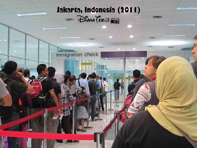 Day 1 - Jakarta 02