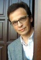 Mariusz Urbanek