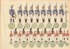 dec regiment 2