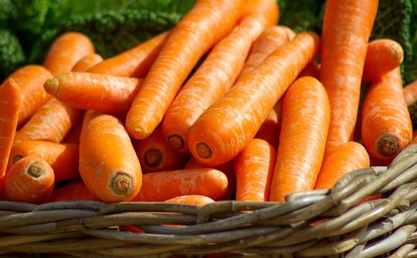 Kış Aylarında Hangi Sebze Ve Meyveler Tüketilmelidir Sağlik Haberleri