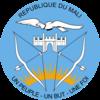 Mali Government