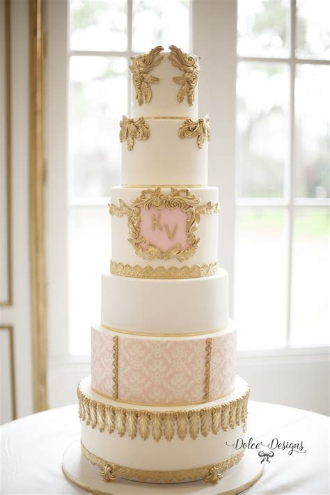 Party Styling, Custom Dessert Tables and Wedding cakes Houston