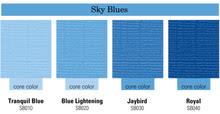 Skyblues