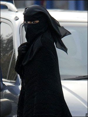 http://www.zawaj.com/askbilqis/wp-content/uploads/2010/02/niqabi-woman-in-the-street.jpg