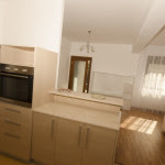 apartament tei inchiriere www.olimob.ro4
