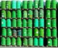 image-oil-barrels.jpg