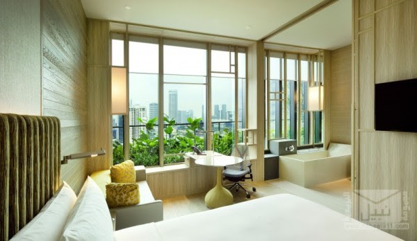 parkroyal-sky-garden-hotel-15
