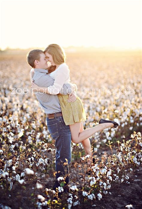 25  Best Ideas about Cotton Field Photography on Pinterest