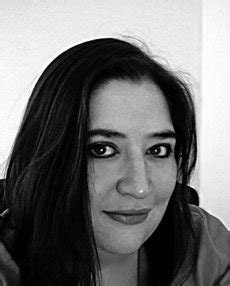 interview  apocalypse author baileigh higgins alison