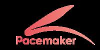 Postgresql9.1+Pacemaker+非同期レプリケーション On Centos6.2 インストール手順