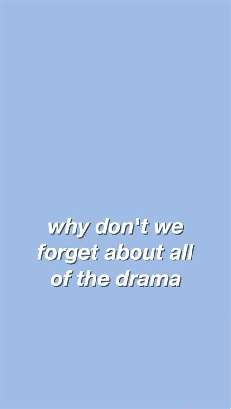 dont  lyrics wallpaper wallpaper   song