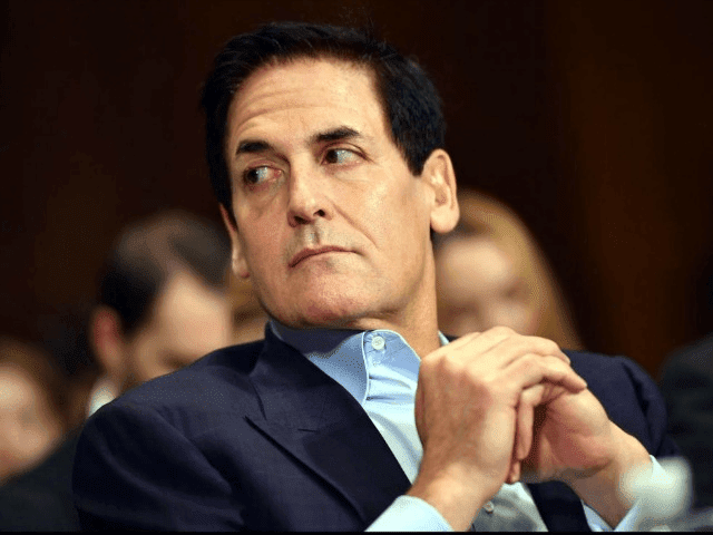 mark-cuban
