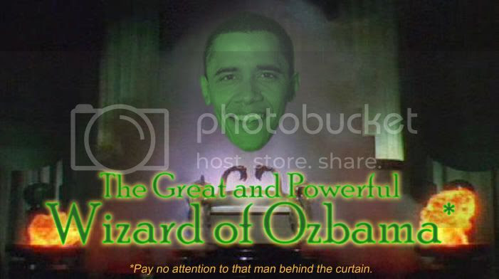 wizardofozbamacopysr1-1.jpg ozbama image by citizen_jane