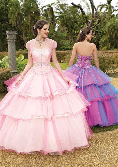 Mori Lee Quinceanera Dresses in San Antonio TX   Mori Lee