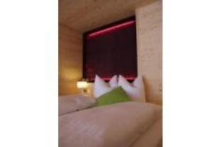 Reviews Holzhotel Forsthofalm