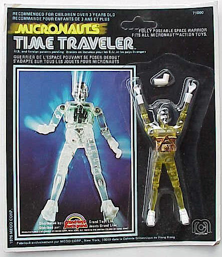 micronauts_timetraveler