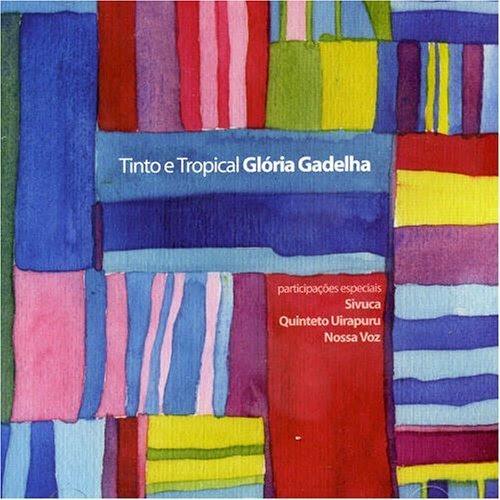 Resultado de imagem para Tinto e Tropical (2005)