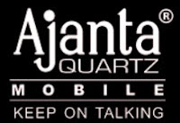 Ajanta Mobiles Toll Free Customer Care Help Line Service Contact