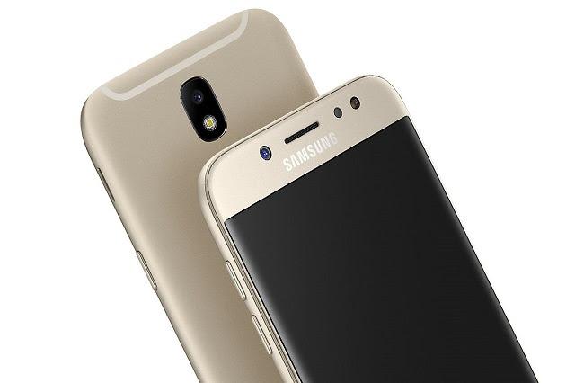 Perangkat terjangkau dengan fitur pendukung yang memenuhi kebutuhan pengguna Perangkat Berkamera Ganda Asal Samsung Hadir Dengan Harga Terjangkau