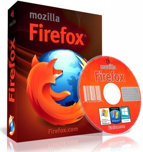 MOZILLA FIREFOX 43.0.2 СКАЧАТЬ БЕСПЛАТНО
