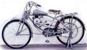 soichiro_ciclomotor_2