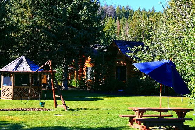 IMG_6900 Hatchet Resort