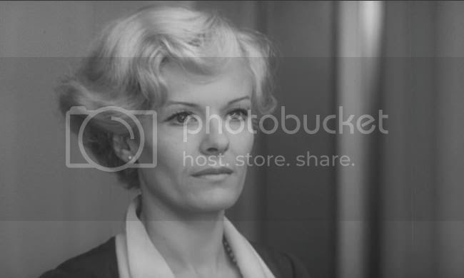 photo Delphine_Seyrig_musica_a-02.jpg