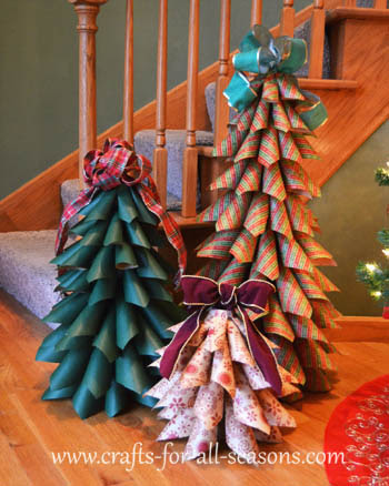 Christmas Decorations To Make And Sell Christmas crafts