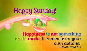 242 Sunday Quotes Images Photo Pics Download Good Morning