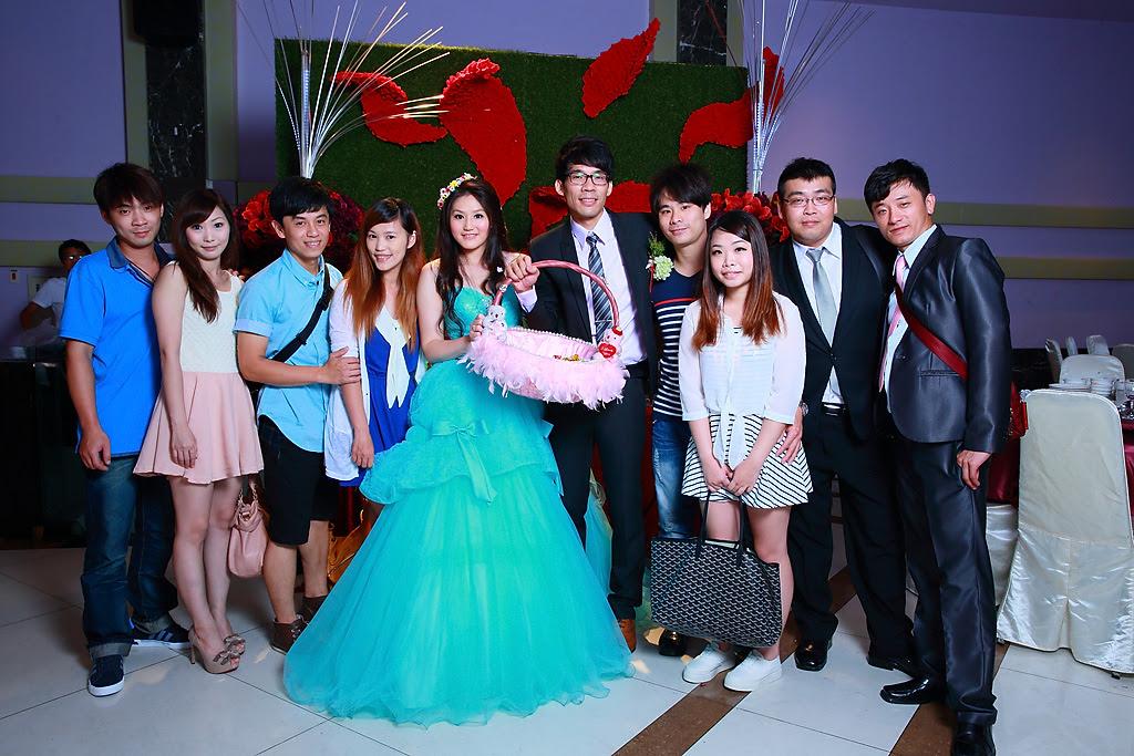 My wedding_1357