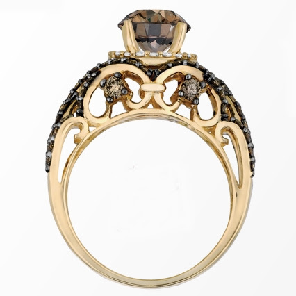 Kaia joyas tendencias de joyas en 2013 for Disenos de joyas en oro