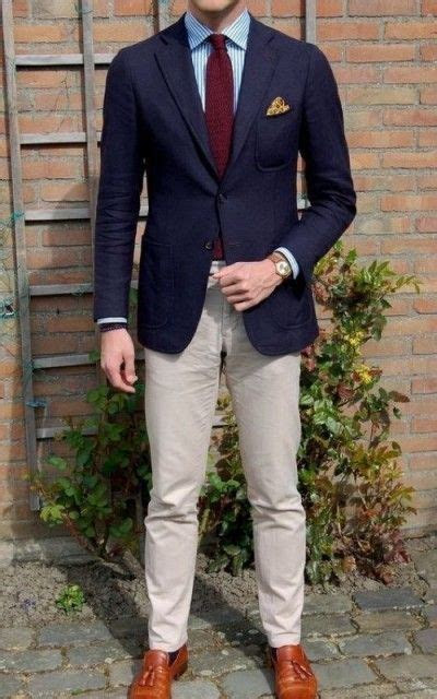 blue blazer men ideas  pinterest mens summer