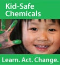 kid safechemicalsact