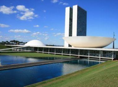 Derrubada de vetos pode custar R$ 6,2 bilhões
