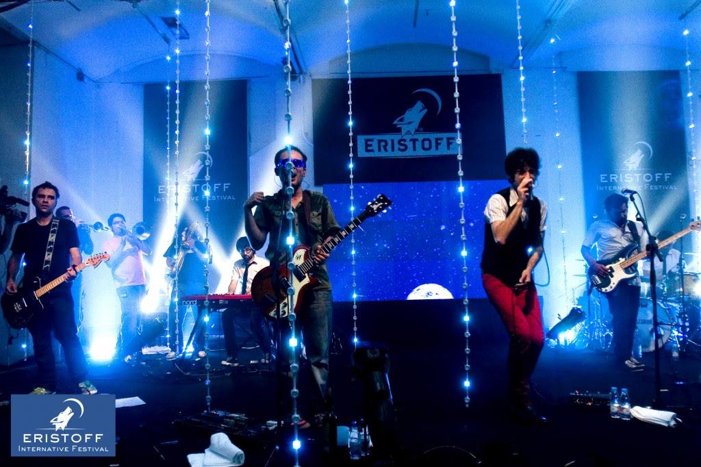 Eristoff-Love_Of_Lesbian