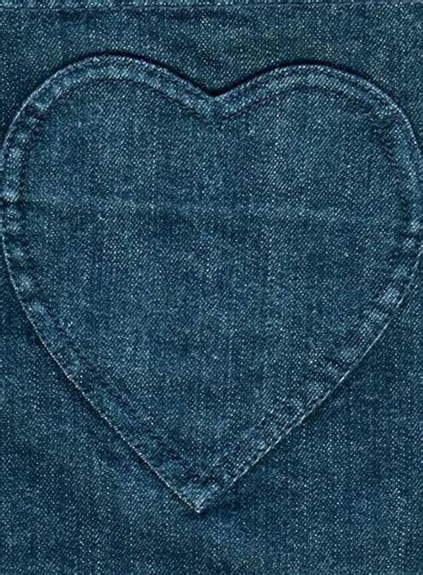 heart shaped  pocket heart shaped  pocket