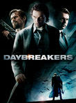 Daybreakers   filmes-netflix.blogspot.com
