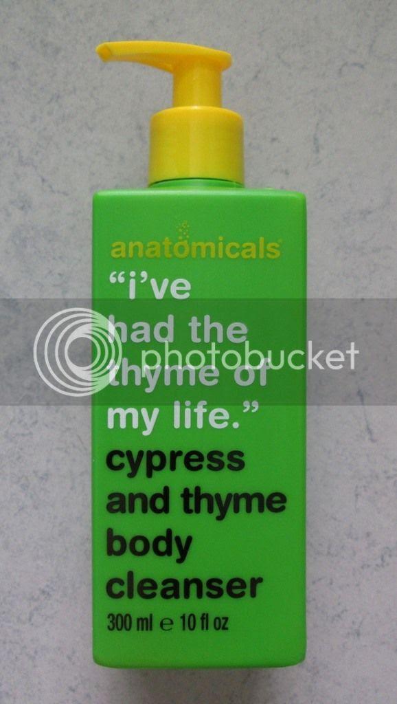 photo AnatomicalsCypressThymeBodyCleanser01.jpg