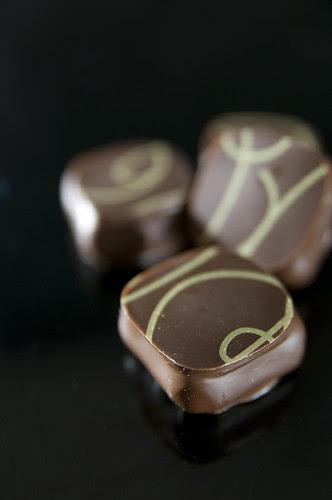 Cacao Sampaka, Minami-Aoyama