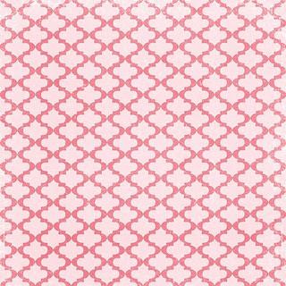39-poinsettia_Moroccan_tile_Spritzed_Stencil_12_and_a_half_inch_350dpi