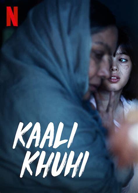 kaali khuhi  hindi full  hdrip esub afilmycab